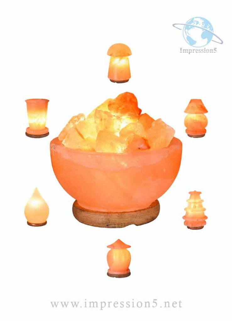 two-Shaped-salt-lamp-and-get-15%